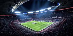 《FIFA 19》贝巴转身有什么用?贝巴转身作用详解