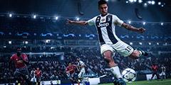 《FIFA 19》彩虹过人怎么用?彩虹过人操作详解