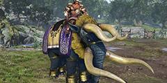 《无双大蛇3》怎么用张苞打亲子对决战?亲子对决战思路介绍