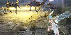 《无双大蛇3》DLC神器和初始神器有什么区别?DLC神器和初始神器对比视频详解