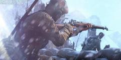 《战地5》单人战役全剧情流程视频攻略合集 BattlefieldV单人战役怎么玩