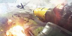 《战地5》单人剧情通关流程视频合集 单人模式好玩吗?