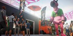 《杀手2》中文实况流程解说视频 Hitman2值得买吗?