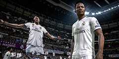 《FIFA 19》有哪些常用连招?常用连招详解
