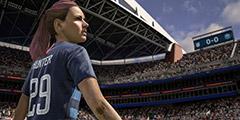 《FIFA 19》如何避免被误封?误封常见情况详解