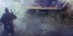《战地5》阿拉斯团队死斗实况视频解说 阿拉斯团队死斗怎么玩?