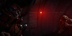 《战地5》有哪些枪械技能?枪械技能翻译一览