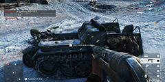 《战地5》怎么更换武器配件?武器配件更换攻略