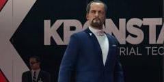 《杀手2》游戏试玩视频解说 游戏好玩吗?
