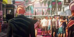 《杀手2》速通视频攻略 怎么快速通关?