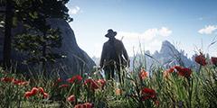 《荒野大镖客2》全景地图在什么地方?全景地图获取地点指南