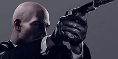 《杀手2|Hitman 2》图文攻略:游戏操作+物品介绍+精通解锁+游戏挑战+任务流程+影片详解+难度说明+目标介绍+关卡概述【游侠攻略组】