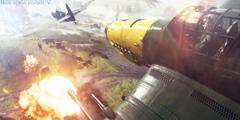 《战地5》玩法技巧分享 怎么玩?
