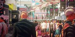 《杀手2》黄金版奖励一览 黄金版内容介绍