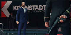 《杀手2》美国迈阿密全任务流程攻略 迈阿密怎么过关?