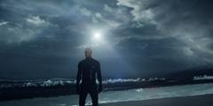 《杀手2》全主线任务专业难度流程攻略 专业难度过关方法介绍