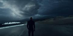 《杀手2》萨皮恩扎打法教程 萨皮恩扎过关方法介绍