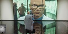 《杀手2》孟买怎么打?孟买打法技巧分享