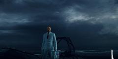《杀手2》美国迈阿密打法技巧分享 美国迈阿密打法介绍