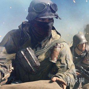 战地5全兵种介绍 战地5兵种有哪些