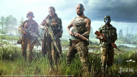 战地5买游戏还是冲会员好 战地5买游戏与冲会员有什么区别
