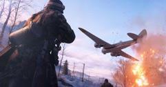 《战地5》索米冲锋枪怎么升级?索米冲锋枪升级技巧视频