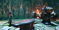 《暗黑血统3》配置要求是什么?官方配置要求汇总