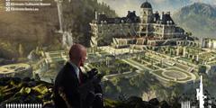 《杀手2》全成就达成方法介绍 全成就一览