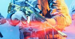《战地5》M1卡宾枪怎么获得 M1全金卡宾枪获得技巧分享