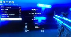 《战地5》武器解锁不了怎么办 武器解锁不了解决方法