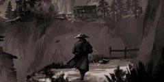 《河洛群侠传》杀人熊山洞在哪?杀人熊山洞视频攻略