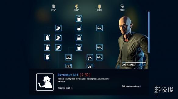 《盗贼模拟》配置要求介绍 游戏最低配置是什么?