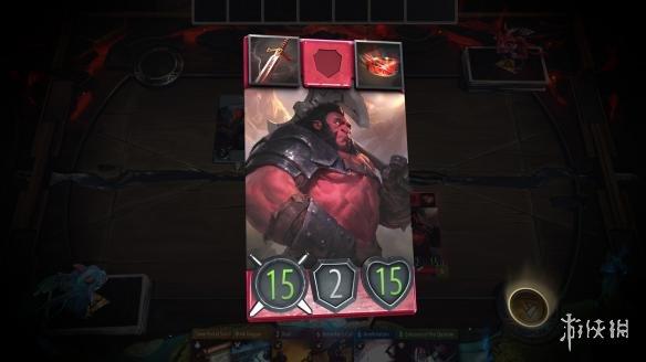 《石器牌》游戏配置要求介绍 游戏配置高吗?