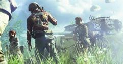 《战地5》新手各兵种武器选择指南 哪些武器好用?