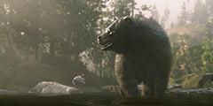 《荒野大镖客2》有哪些特别NPC事件?特别NPC事件一览