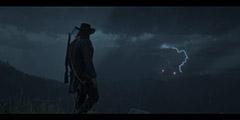 《荒野大镖客2》有哪些地区事件?地区事件详解