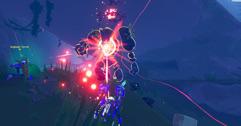 《雨中冒险2》游戏演示视频 游戏好玩吗