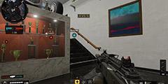 《使命召唤15:黑色行动4》怎么进行攻楼?攻楼视频攻略