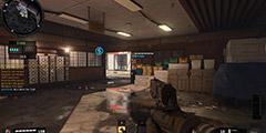 《使命召唤15:黑色行动4》防弹衣和龙息喷有什么用?防弹衣和龙息喷作用详解