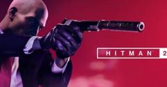 《杀手2》全章节通关+潜入暗杀技巧图文攻略详解 怎么潜入暗杀?