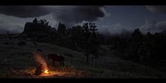 《荒野大镖客2》一门艺术任务怎么达成?一门艺术攻略详解