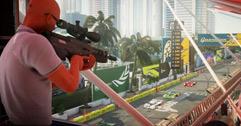 《杀手2》序章霍克斯湾暗杀方法视频集锦 霍克斯湾暗杀方法有哪些