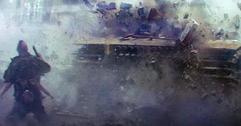《战地5》医疗兵枪械选什么好?医疗兵最佳武器推荐视频