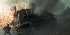 《战地5》枪械配件怎么选择?各类配件作用分析