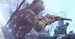 《战地5》医疗兵怎么用?医疗兵玩法解说视频