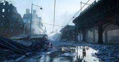 《战地5》兵种枪械视频介绍 BattlefieldV枪械有哪些?