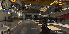 《使命召唤15:黑色行动4》哪种步枪强度最高?步枪强度分析