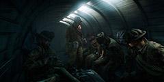《战地5》系统和战地1有什么区别?系统改动一览
