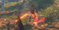 《河洛群侠传》steam版本评测分享 steam版本游戏怎么样?