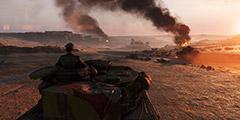 《战地5》怎么使用坦克卡补给点?卡补给点战术详解